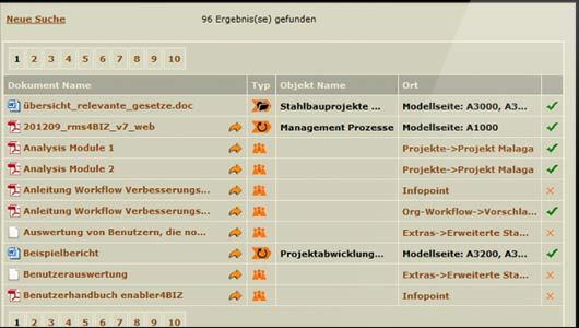 enabler4BIZ Suchergebnis