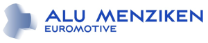 Alu Menziken Euromotive