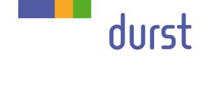 Durst-Logo
