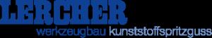lercher Werkzeugbau Logo